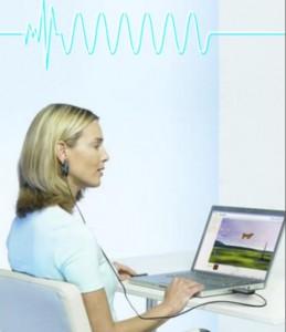 Cardiofeedback